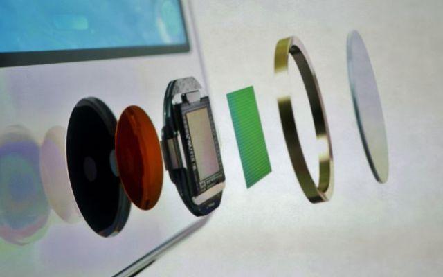 646x404 LG mai aduce o inovație pe piața după ce a făcut primul telefon cu adevărat modular