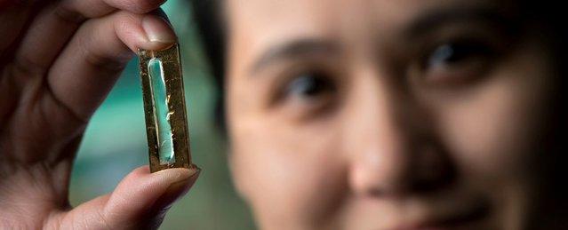 battery Un prototip de super-baterii, motivul pentru care e bine sa mai faci și greșeli