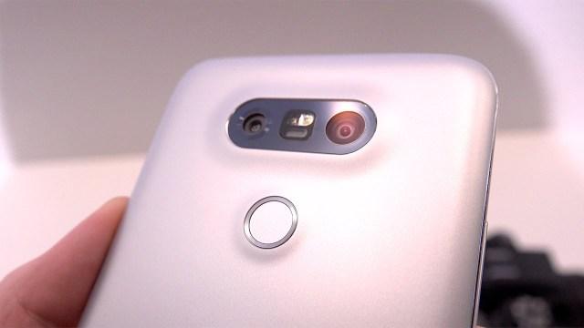 maxresdefault LG mai aduce o inovație pe piața după ce a făcut primul telefon cu adevărat modular