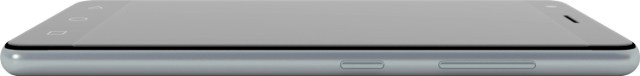 neva Orange Neva 80, telefon performant, aratos dar nu chiar ieftin, cateva pareri si pret