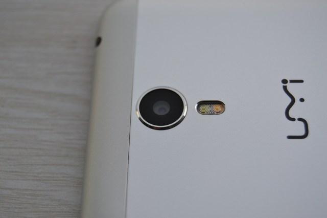 DSC_0292 REVIEW UMi TOUCH, camera foto buna, 13 MP cu senzor SONY IMX 328