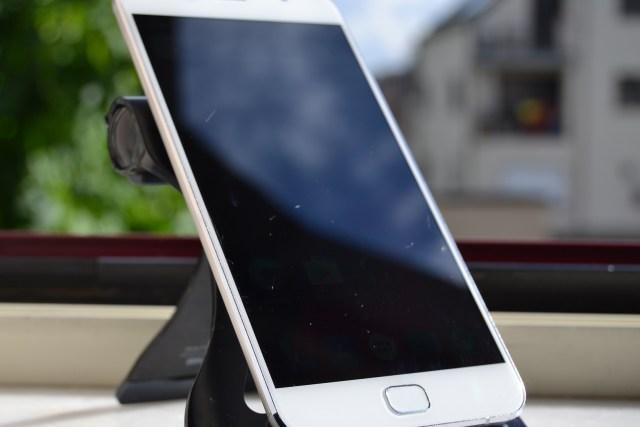 DSC_0404 REVIEW display UMi Touch si comparat cu UMi Super, tot partea de display
