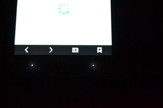 DSC_0455 REVIEW display UMi Touch si comparat cu UMi Super, tot partea de display