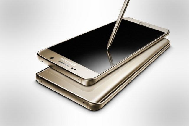 er Samsung Galaxy S8 si primele informatii plus specificatii tehnice!