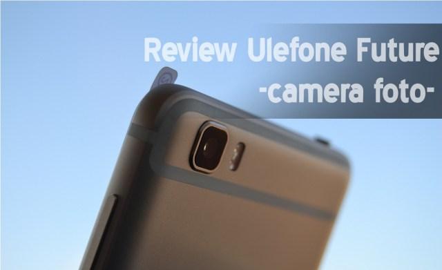 rrr REVIEW Ulefone Future, camera foto Samsung s5k3p3