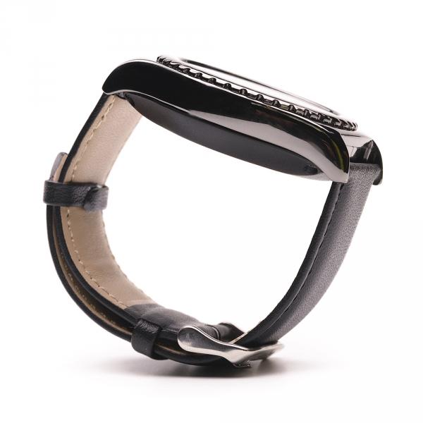st400-hr-54914 E-Boda Smart Time 400 HR noul smartwatch sub brand romanesc