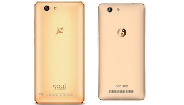 565654gwerg5y4234 Ce telefon este acest telefon Allview in China? Iata raspunsul in articol, ep5!