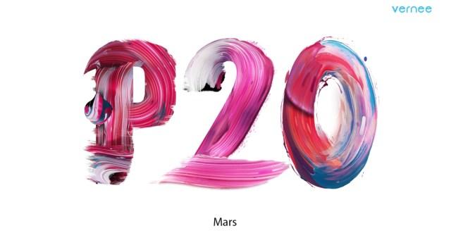 Catch3503(08-03-(08-03-21-14-37) Nu a mai venit Vernee Aplollo dar sigur in noiembrie vine Vernee Mars!