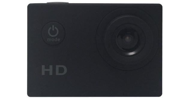 D2369B-1-c6 Aceasta este una dintre cele mai ieftine camere de actiune HD!