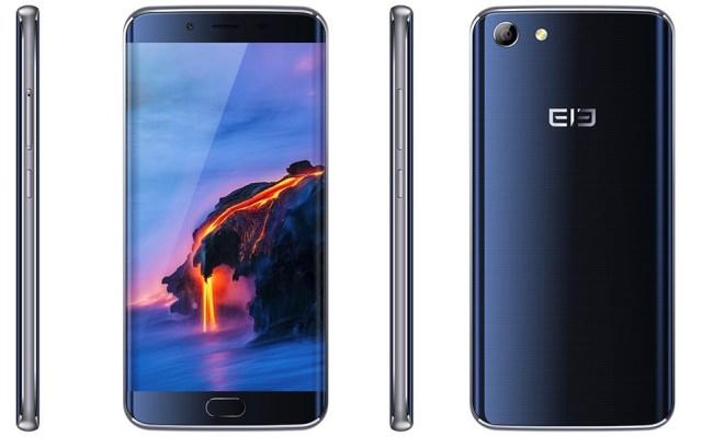 elephone s7 13adfs Specificatii complete si pret pentru Elephone S7, poate cea mai buna clona de Samsung S7