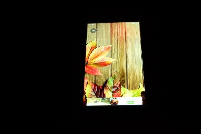 "dsc_0985 Review Xiaomi Redmi 3S, partea de display ISP de 5"" cu rezolutie HD"
