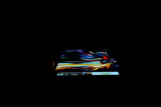 "dsc_0991 Review Xiaomi Redmi 3S, partea de display ISP de 5"" cu rezolutie HD"