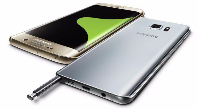 "galaxy-s8-samsung Samsung Galaxy S8 posibil sa apara mai devreme, compania incearca sa acopere ""pata"" Note 7"