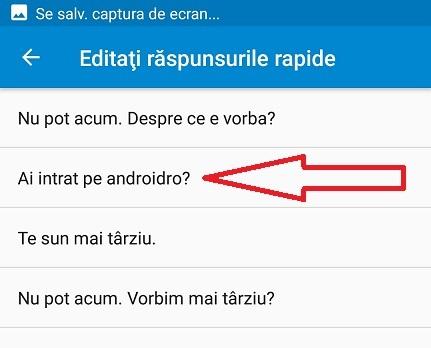 screenshot_2016-09-19-19-33-47-019 Cum respingi un apel pe un telefon Android printr-un mesaj rapid?