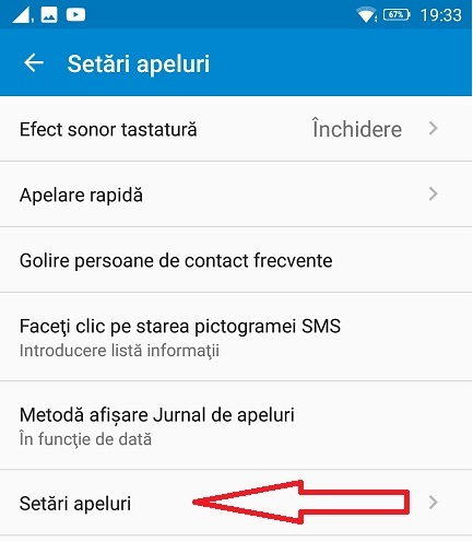 screenshot_2016-09-19-19-33-57-275 Cum respingi un apel pe un telefon Android printr-un mesaj rapid?