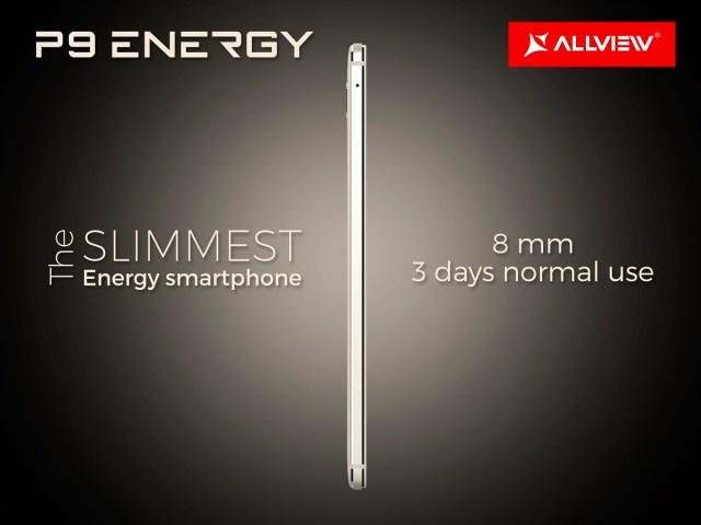 allview-p9-energy allview p9 energy va fi lansat in curand si va fi dotat cu functia split-screen