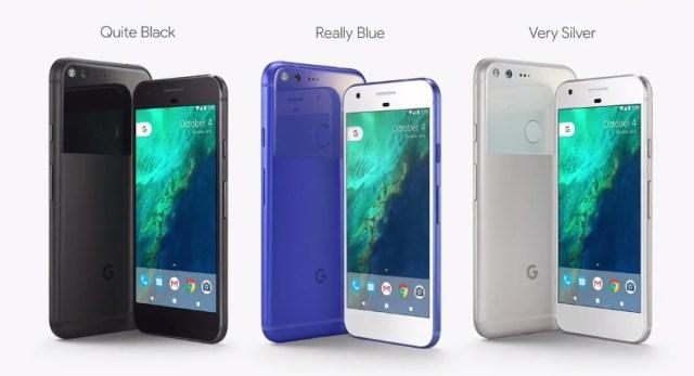 google-pixel-11 google pixel si pixel xl