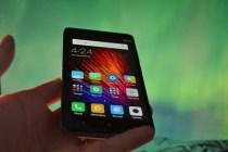 dsc_0062 Xiaomi Redmi Note 4 - UNBOXING in limba romana!