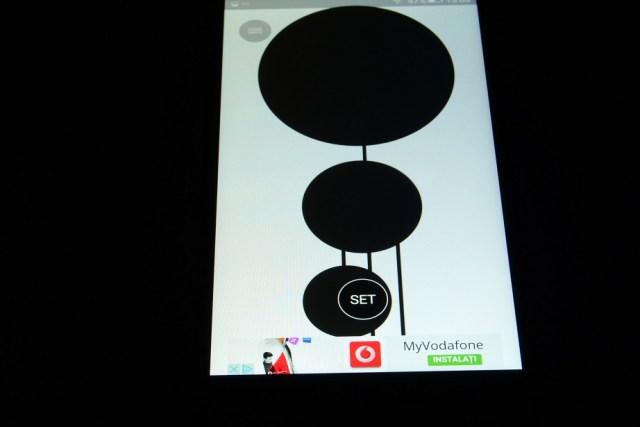 """dsc_0158 REVIEW Allview V2 Viper Xe - prezentarea ecranului HD de 5.5"""""""