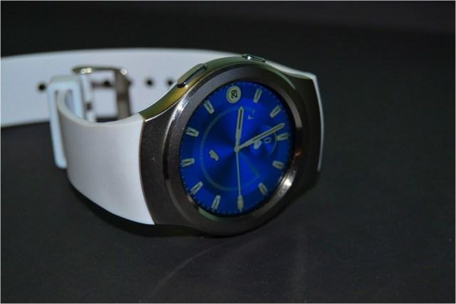 dsc_0304 Scurt REVIEW - Evolio X-Watch S pare a fi un smartwatch No.1 G3