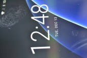 "dsc_0449-copy Review Vernee Mars, display-ul impecabil de 5.5"" cu rezolutie FHD"