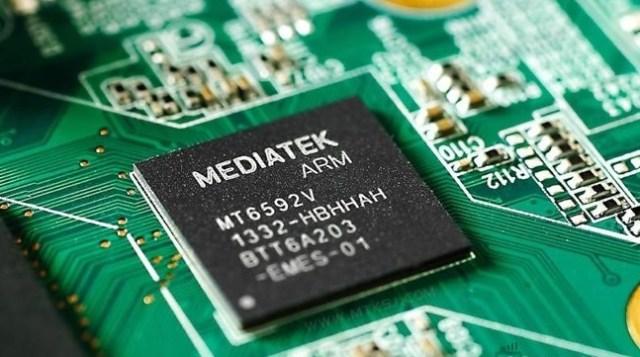 mediatek-111 Procesoare Snapdragon sau MediaTEK? Care telefoane sunt mai bune?