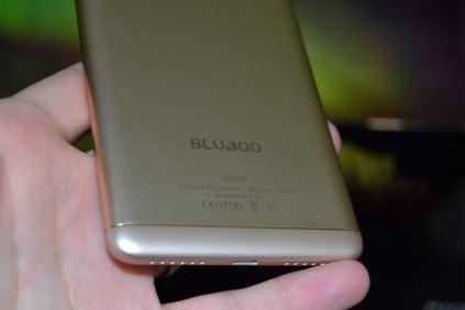 DSC_0561-min Bluboo Dual, unboxing in limba romana, telefon cu 2 camere