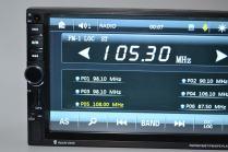 DSC_0604-min Review navigatie auto 2din ieftina 7021g de pe gearbest, fara Android