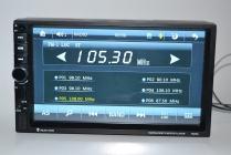 DSC_0605-min Review navigatie auto 2din ieftina 7021g de pe gearbest, fara Android