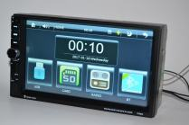 DSC_0608-min Review navigatie auto 2din ieftina 7021g de pe gearbest, fara Android