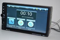 DSC_0609-min Review navigatie auto 2din ieftina 7021g de pe gearbest, fara Android