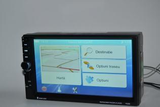 DSC_0611-min Review navigatie auto 2din ieftina 7021g de pe gearbest, fara Android