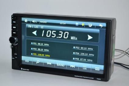 DSC_0613-min Review navigatie auto 2din ieftina 7021g de pe gearbest, fara Android