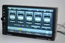 DSC_0618-min Review navigatie auto 2din ieftina 7021g de pe gearbest, fara Android