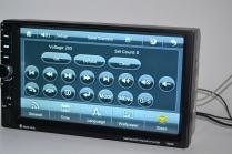 DSC_0621-min Review navigatie auto 2din ieftina 7021g de pe gearbest, fara Android