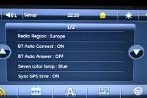 DSC_0638-min Review navigatie auto 2din ieftina 7021g de pe gearbest, fara Android