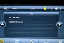 DSC_0639-min Review navigatie auto 2din ieftina 7021g de pe gearbest, fara Android