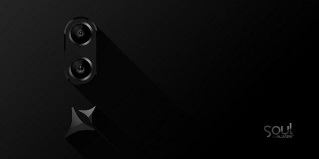 Este oficial, Allview X4 Soul va fi primul dual camera sub brand local