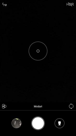 Screenshot_2017-04-14-11-05-15-806_com.android.camera