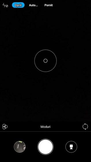 Screenshot_2017-04-14-11-05-19-798_com.android.camera Camera Xiaomi Redmi 4A, mai mult de atat nu se poate