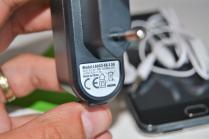DSC_0707-min leagoo m7 dual camera, unboxing si primele pareri