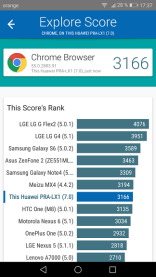 Screenshot_20170605-173734 review huawei p9 lite 2017, android perfect, teste si baterie de flagship