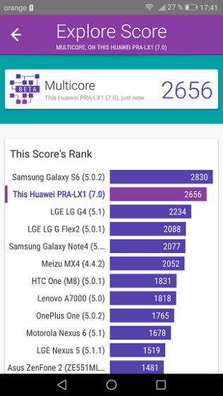 Screenshot_20170605-174104 review huawei p9 lite 2017, android perfect, teste si baterie de flagship