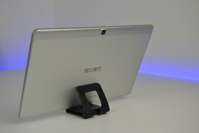 cube iplay 10, o tableta chiar buna, unboxing si primele pareri