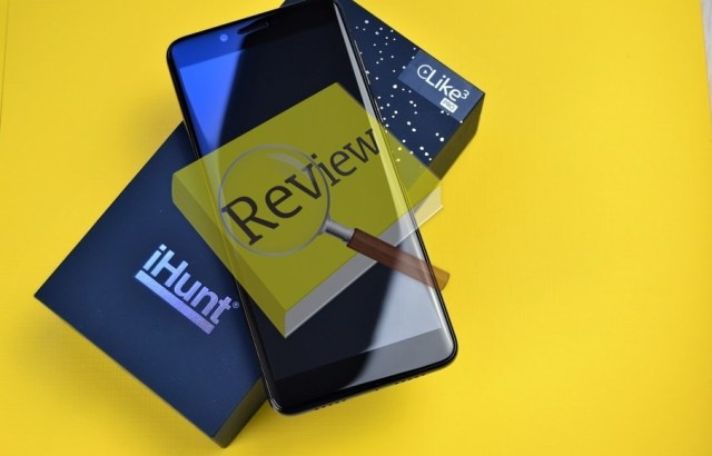 Review iHunt Like 3 Pro review ihunt like 3 pro