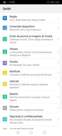 Screenshot_20181028_150340_com.android.settings-min review huawei mate 20 pro