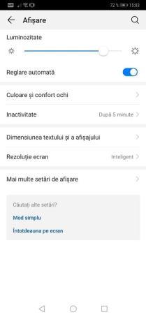 Screenshot_20181028_150347_com.android.settings-min review huawei mate 20 pro