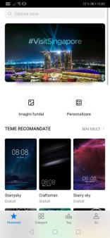 Screenshot_20181028_150539_com.huawei.android.thememanager-min