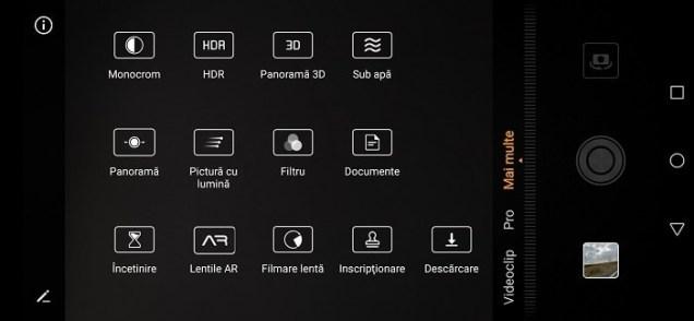 Screenshot_20181028_150915_com.huawei.camera-min review huawei mate 20 pro
