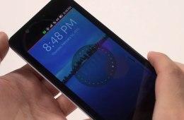 Ubuntu_Phone-Aquaris_E4-androidsage